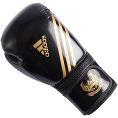 1bdde56e1fb 23 Best Deal Of The Week images | Boxing, Kickboxing, 30 july