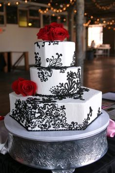 41 Best The Dreamery Cakes Images Cake Images Cake Desserts