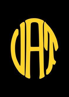 art deco logo on pinterest art deco font logos and logo designing. Black Bedroom Furniture Sets. Home Design Ideas
