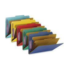 Shocked they did not mention the method of throwing everything into huge stack in the corner. File Organization, Most Common, Filing System, Corner, Business, Store, Business Illustration, Workbox System