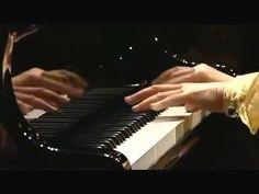 Mozart Piano Concerto No 25 C major K 503, Mitsuko Uchida, Riccardo Muti *Vienna Symphony Orchestra  (Regalo de Irene 26/08/14)