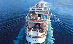 Cruises - Jason Petrone Travel