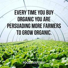 """Organicfood.com.au on Instagram: """" @foodmatters"""""""