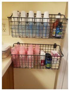 Baby Bottle Organization, Baby Bottle Storage, Baby Storage, Organization Ideas, Storage Ideas, Organizing Baby Bottles, Kitchen Organization, Baby Nursery Organization, Baby Boy Rooms