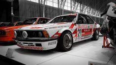 Munich, Bmw 635 Csi, Bmw E24, Bmw 6 Series, Vintage Racing, Car Photos, Concept Cars, Military Vehicles, Touring