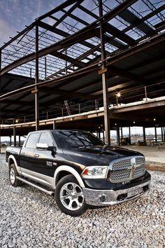 1000 images about dodge ram best trucks in the world on. Black Bedroom Furniture Sets. Home Design Ideas