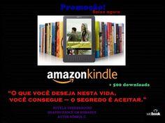 Redoma Critica : aproveite a promoção - Novela Underground - QUANDO...