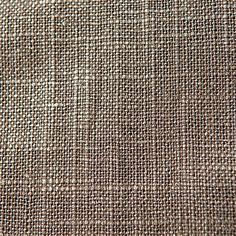 metallic linen fabric soft to the touch color talpa brown clothing drapery table top light upholstery 1 yard brown linen fabric lighting