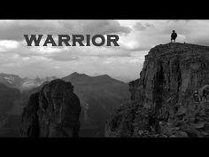 Motivasyon - Savaşçı - YouTube