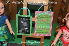 diy-wellie-wisher-poster-printables