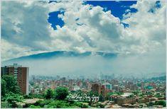 Photo Contextus  ©Pablo Felipe Perez Goyry: 25 Multicolor Photography - 25 Fotografía Multicol...
