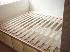 【楽天市場】IKEA イケア ベッドベース すのこ 幅80cm SULTAN LUROY 通販 002.787.24:オンラインショップ boulee