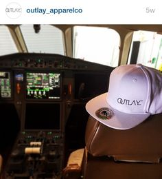 #outlay_apparelco #snapback #hat fashion #urban #streetstyle #womensclothes #mensclothes #tee #celebrity #style   Order on Instagram @outlay_apparelco