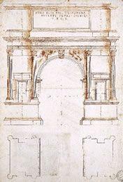 Arch of Titus ... [italian translation]