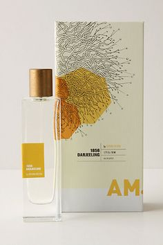 This scent is amazing!  I smelled it in the store and fell in love. :)  Also another birthday hint. ;)