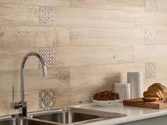 kitchen splashback tiles ideas - Google Search