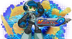 Mighty No. 9 debuts to lackluster reviews troubling graphics downgrade