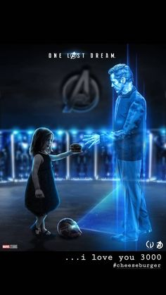 Geek Discover Avengers new movie - Marvel Universe Films Marvel Memes Marvel Marvel Funny Marvel Characters Marvel Avengers Marvel Dc Comics Avengers Movies Iron Man Wallpaper Die Rächer Marvel Avengers, Marvel Jokes, Marvel Funny, Marvel Heroes, Captain Marvel, Avengers Movies, Comic Movies, Avengers Outfits, Man Movies