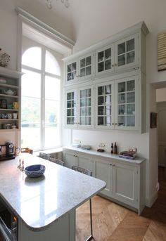Broby pärlgrön 2 | Tradition | Produkter | Kvänum