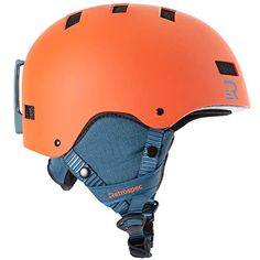 b3b5a997df0 Retrospec Traverse H1 2-in-1 Convertible Helmet with 10 Vents