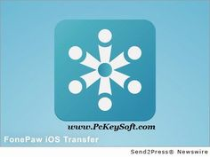 FonePaw IOS Transfer Crack Plus Key Download Full is the best application. Through this application you can easily transfer files from computer to iPhone.