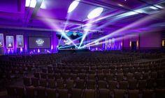 Hard Rock Hotel y Casino Punta Cana, la nueva casa del espectáculo en RD