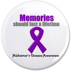 Anti alzheimers as well as Mental deterioration diet plan, Best reliable food to eliminate versus alzheimers and Mental deterioration. Alzheimer's Walk, Walk To End Alzheimer's, Alzheimer's Ribbon, Purple Ribbon, Alzheimer's Prevention, Alzheimers Awareness, Always Thinking Of You, Alzheimer's And Dementia, Alz Walk