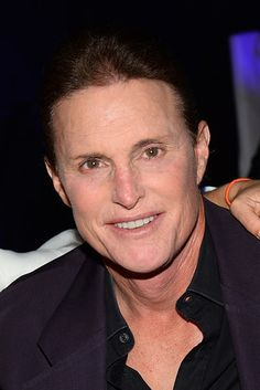It's rumored that America's favorite dad, Bruce Jenner, might be getting his own reality show. | 14 Reasons Bruce Jenner Needs His Own Reality Show