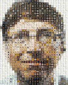 Bill Gates (3)