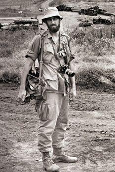 KENTPOTTER News Organization: UNITED PRESS INTERNATIONAL  Died: 1971  Location: LAOS  War: VIETNAM WAR (1965-1975)  Killed Feb. 10 with th...
