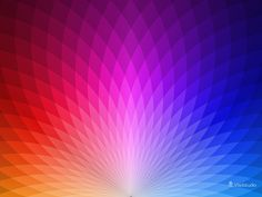 Inside the Rainbow · Vladstudio · free desktop wallpapers, widescreen, 2 monitors, 3 monitors, iPhone & iPad wallpapers, backgrounds for mobile phones, wallpaper clocks, e-cards and more