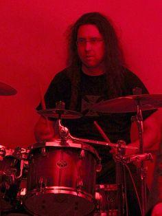 Topi, rehearsals May 2013