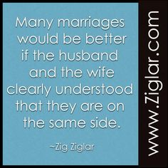 9 Zig Ziglar quotes to change your views on life, love and family - Ziglar Vault