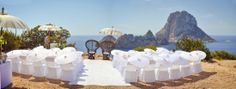wedding by www.Ibiza-Magic.com