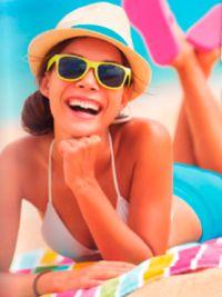 Nutriguía: Helados Lidl: un verano lleno de sabor