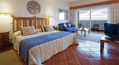 Hotel Albatroz Madeira - Santa Cruz