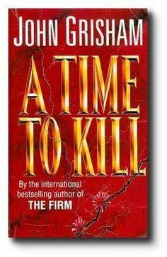 A Time To Kill by John Grisham, http://www.amazon.co.uk/dp/B000P1QD7I/ref=cm_sw_r_pi_dp_r..Mtb00ZYRZS