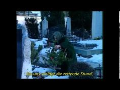 Stille Nacht, heilige Nacht (Originalversion)