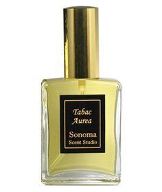 perfume sonoma scent studio winter woods
