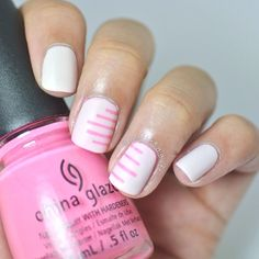 i'm featuring YOUR manis in today's Manicure Mondays http://www.fabfatale.com/2014/07/fabfatalemani-favs-for-summer/ #fabfatalemani
