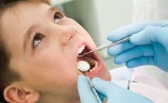 Worried about dental implant costs in Melbourne? No need to worry about the pricing, at Dental Implant Professional, we are offering best quality treatments with affordable costs.