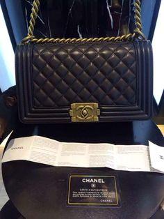 chanel Bag, ID : 37880(FORSALE:a@yybags.com), discount chanel purses, e shop chanel, buy original chanel bags online, chanel name brand bags, shop chanel, chanel briefcase laptop, chanel handbags on sale, chanel bag sale online, chanel cheap backpacks for girls, chanel organizer purse, chanel purse shopping, mens chanel bag #chanelBag #chanel #the #chanel #company