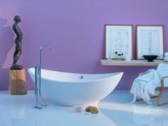Vasca Da Bagno Freestanding By Rapsel Prezzo : Fantastiche immagini su vasche da bagno bathroom bathtub e