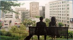 500 Days of Summer- for every person who has had their heart crushed...then put it back together <3