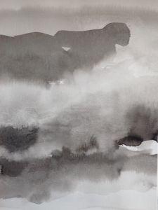 """Cloudburst"" by Sean Coupe"