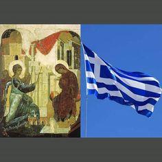 Χρόνια πολλά!  #greekindependenceday #χρόνια_πολλά_ελλάδα #greece