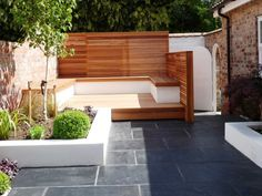 Our Projects | Projects | Red Leaf Gardens