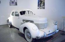 Fotos de Museo Automovilístico - Imágenes