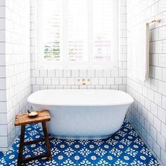 Weekend happiness and via the ever so dreamy summer spot @_halcyonhouse in Cabarita beach  #lovemyamber #ambertiles #amberhastheanswer #love #happiness #weekend #tileaddiction #lovesit by ambertiles