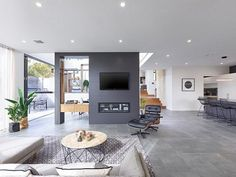 Horizon Display Home 10